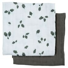 fabelab-stofbleer-muslin-cloths-oak-leaf