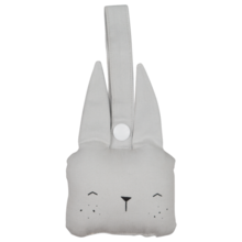 fabelab-toys-cuddle-activity-toy-bunny-icey-grey