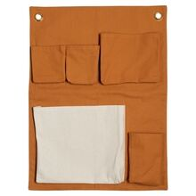 fabelab-wallpocket-wall-pocket-vaeg-opbevaring-ochre-gul-yellow-1902000005-1