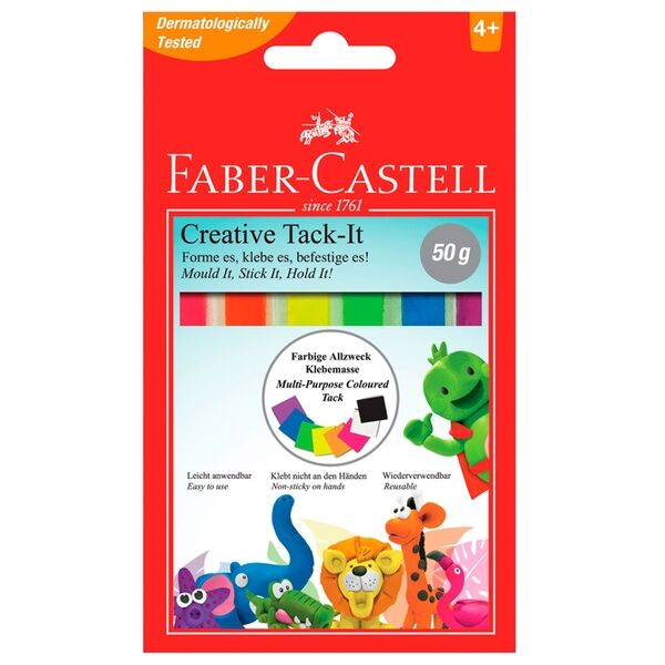 faber-castell-creative-tack-it