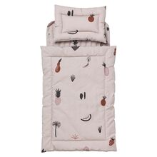 ferm-living-fruiticana-doll-bedding-set-sengetoej-dukkesengetoej-100179651