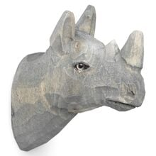ferm-living-hand-carved-hook-rhino-naesehorn-1