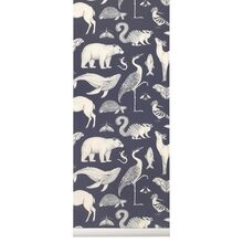 ferm-living-katie-scott-wallpaper-dark-blue-blaa