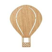 ferm-living-lampe-lamp-air-balloon-luftballon-interior