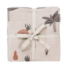 ferm-living-muslin-cloths-stofbleer-fruiticana-8207-1