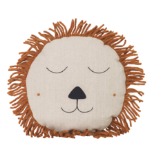 ferm-living-pude-cushion-lion-loeve-safari-pude-pillow-interior