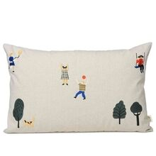 ferm-living-pude-cushion-the-park-natural-1