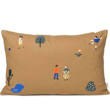 ferm-living-pude-pillow-cushion-the-park-sugar-kelp-1