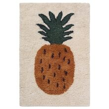 ferm-living-taeppe-tufted-rug-pineapple-ananas-1