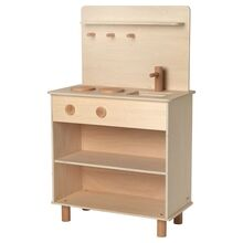 ferm-living-toro-play-kitchen-legekoekken-natural-100201206-1