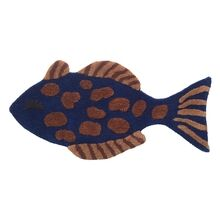 ferm-living-tufted-rug-taeppe-wall-floor-gulv-vaeg-interior-fish-fisk-100036651-1