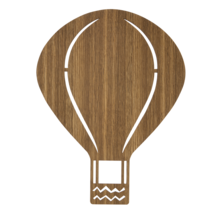 fermliving-airballoon-lamp-lampe-luftballon-ballon-interior-wood-smokedoak-oak-smoked-1