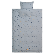 fermliving-bedding-sengetoej-baby-junior-adult-faded-blue-blaa