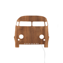 fermliving-carlamp-billampe-smokedoak-interior-boernevaerelse-vaerelse-trae-wood-3