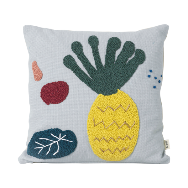fermliving-cushion-pineapple-ananas-pude-pyntepude-boernevaerelse-interior-4