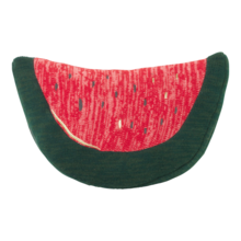 fermliving-fruiticana-watermelon-vandmelon-fruit-toy-leg-play-toys-strik-pude-pillow-1