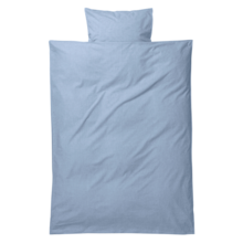 fermliving-hush-bedding-lightblue-blaa-blu-bluebedding-sengetoej-sengebetraek-4