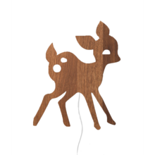fermliving-lamp-mydeerlamp-smokedoak-brown-brun-woodenlamp-wood-trae-deer-hjort-1