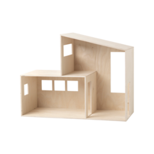fermliving-miniaturefunkishouse-small-lille-funkis-house-dukkehus-interior-1
