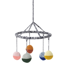 fermliving-mobile-hangingmobile-uro-knitted-strik-ball-balls-knittedballs