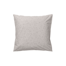 fermliving-pillowcase-hush-cream-milkyway-pudebetraek-sengetoej-sove-seng