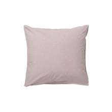 fermliving-pillowcase-hush-rose-sovevaerelse-bedding-pudebetraek-1