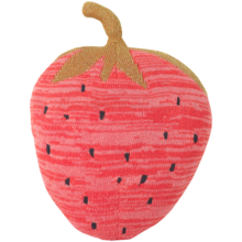 fermliving-strawberrytoy-toy-legetoej-pude-jordbaer-berry-pillow-leg-toys-play-interior-1