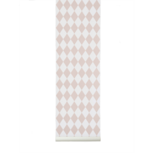 fermliving-wallpaper-harlequin-rose-tapet-room-kidsroomvaerelse-boernevaerelse-interior-1