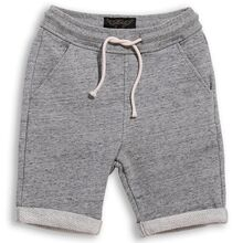 finger-in-the-nose-bermuda-shorts-new-grounded-heather-grey-fleece-1