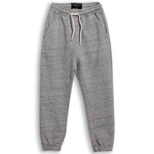 finger-in-the-nose-conor-jogging-pant-bukser-pants-heather-grey-212-1021-080-1