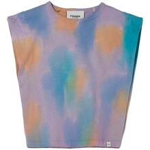 finger-in-the-nose-haley-tie-and-dye-tshirt-tee-shirt-rainbow-212-1059-695-1