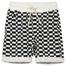 finger-in-the-nose-new-grounded-ash-black-off-white-checkers-bermuda-shorts-ash-black-sort-2120877-074-1