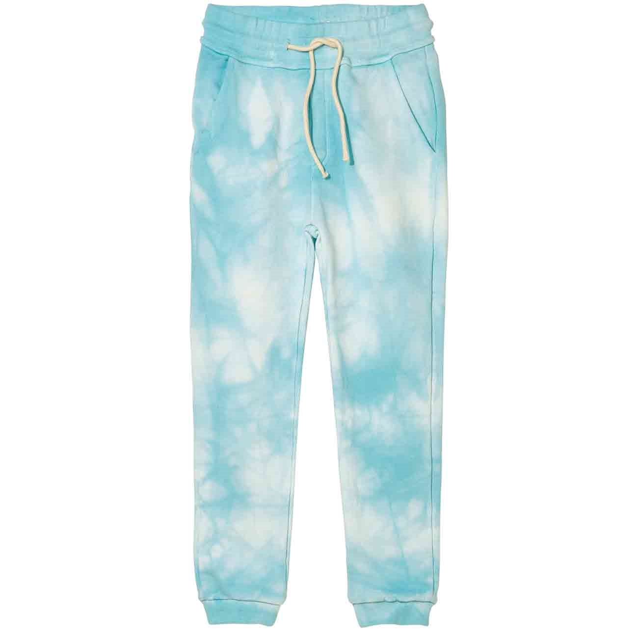 finger-in-the-nose-sprint-cloud-blue-tie-and-dye-straight-pants-bukser-jogging-212-0807-261-1
