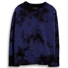 finger-in-the-nose-sweatshirt-sweat-shirt-tip-and-dye-navy-brian-1