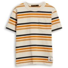 finger-in-the-nose-tshirt-tee-shirt-kid-sand-stripes-1