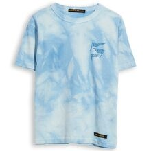 finger-in-the-nose-tshirt-tee-shirt-tue-and-dye-pale-blue-1
