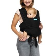 moby-straekvikle-fit-wrap-baby-carrier-black