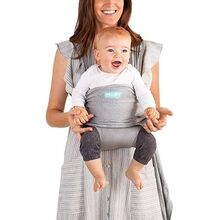 moby-straekvikle-fit-wrap-baby-carrier-grey
