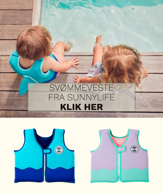 84c944dcf24 Babytøj - Køb lækkert babytøj online - Luksusbaby.dk