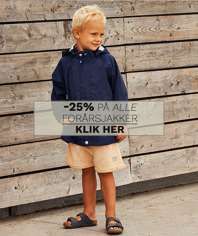 5b63c76d9857 Babytøj - Køb lækkert babytøj online - Luksusbaby.dk