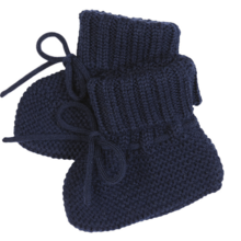 fub-knit-strik-socks-boots-futter-blaa-blue