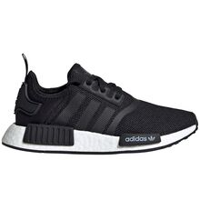 -adidas-nmd-sneakers-black-sort-boy-dreng