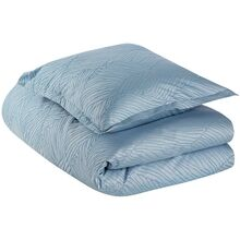 georg-jensen-bed-linen-sengetoej-ager-china-blue-blaa