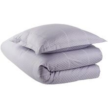 georg-jensen-damask-1-tipp-dusty-lavender-lilla-baby-junior-bedding-sengetoej