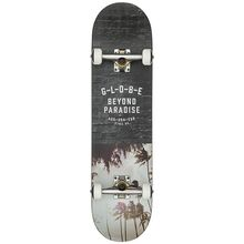 globe-skateboards-hawaii-board-10525330-g1-varsity