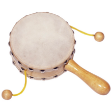 goki-baggars-drum-tromme-musik-instrument-music-play-fun-leg-toys