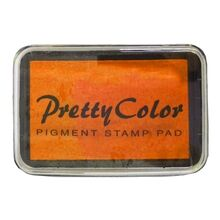 goki-stempelpude-pigment-stamps-pad-orange