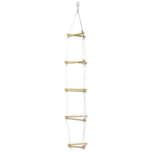 goki-stige-ladder-rope-ropeladder-rebstige-udeleg-play-toys-leg-fun