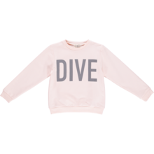gro-bluse-swearshirt-sweat-foundation-grey-dive-mads