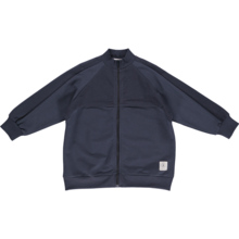 gro-jacket-jakke-bomber-dark-washed-navy-billy